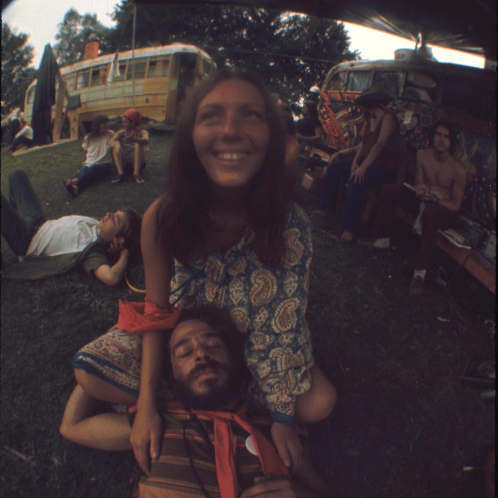 Ma már történelem: 50 éve nyitott meg Woodstock
